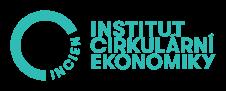 Zajímáte se o cirkulární ekonomiku? Prohlubte své znalosti v online kurzu Cirkulárního zadávání!
