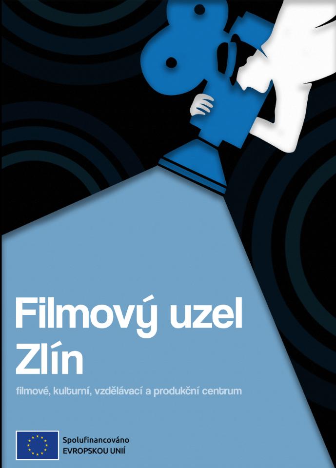 Vítězové soutěže EU4U ukazují, jak unijní fondy pomohly areálu volnočasových aktivit a filmovému centru